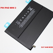 Pin iPad mini 2