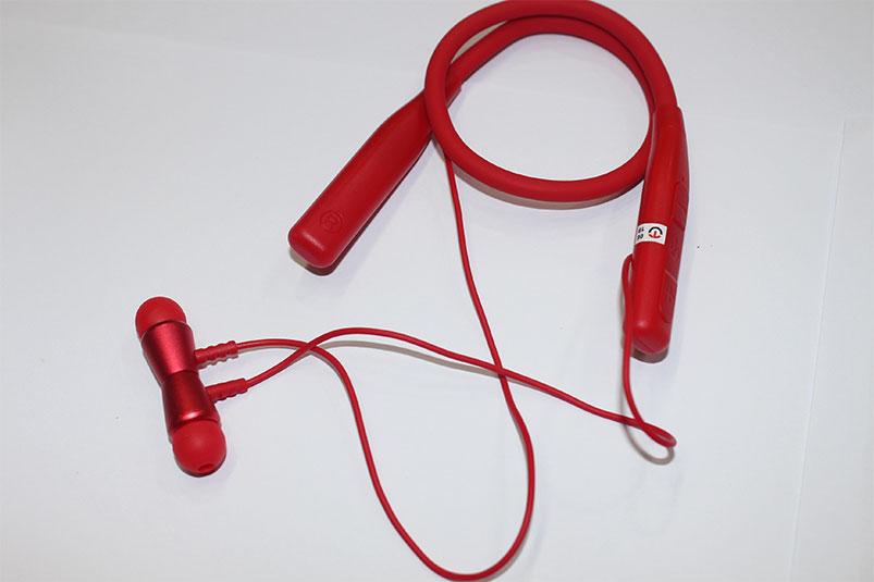 Tai nghe thể thao FB-K1 bluetooth