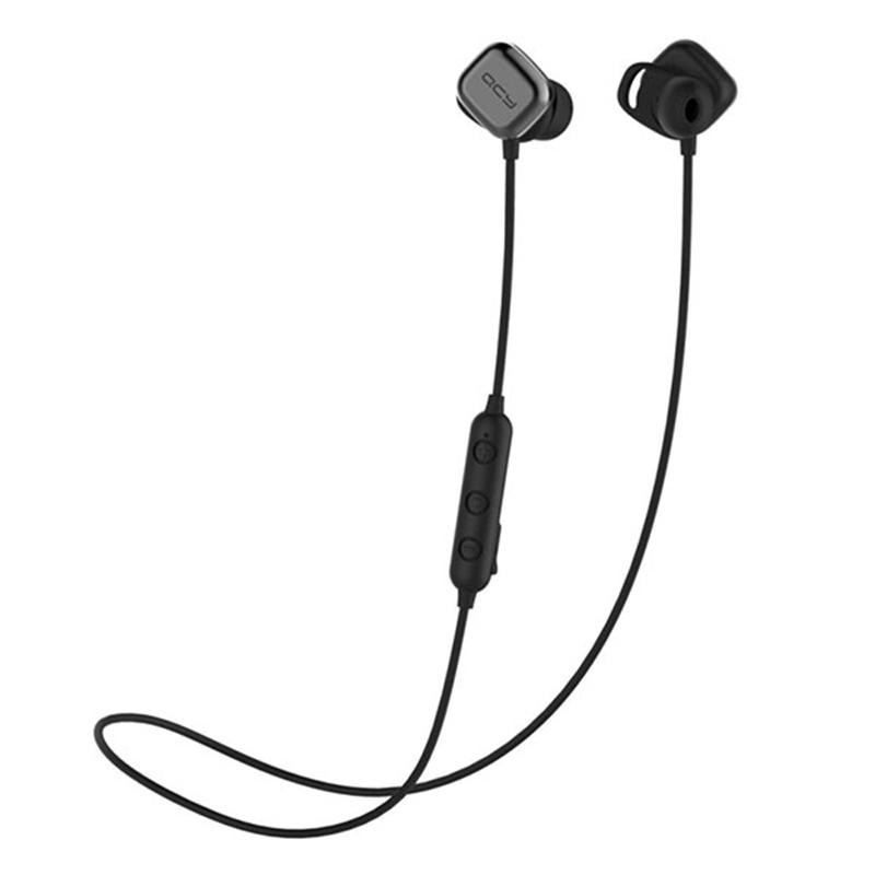 Tai nghe thể thao QCY – M1 Pro kết nối Bluetooth-1