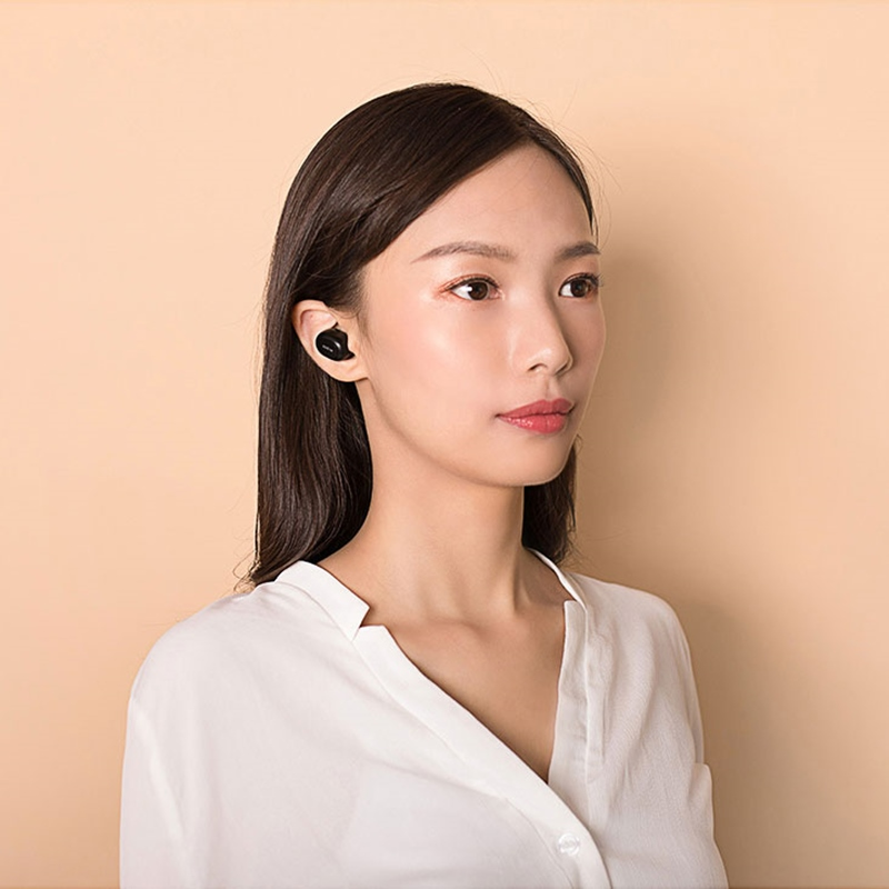 Tai nghe True Wireless QCY-T1-2
