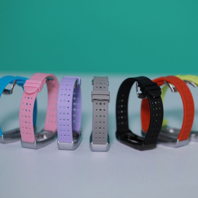 Dây Classic youth version cho Mi band 3