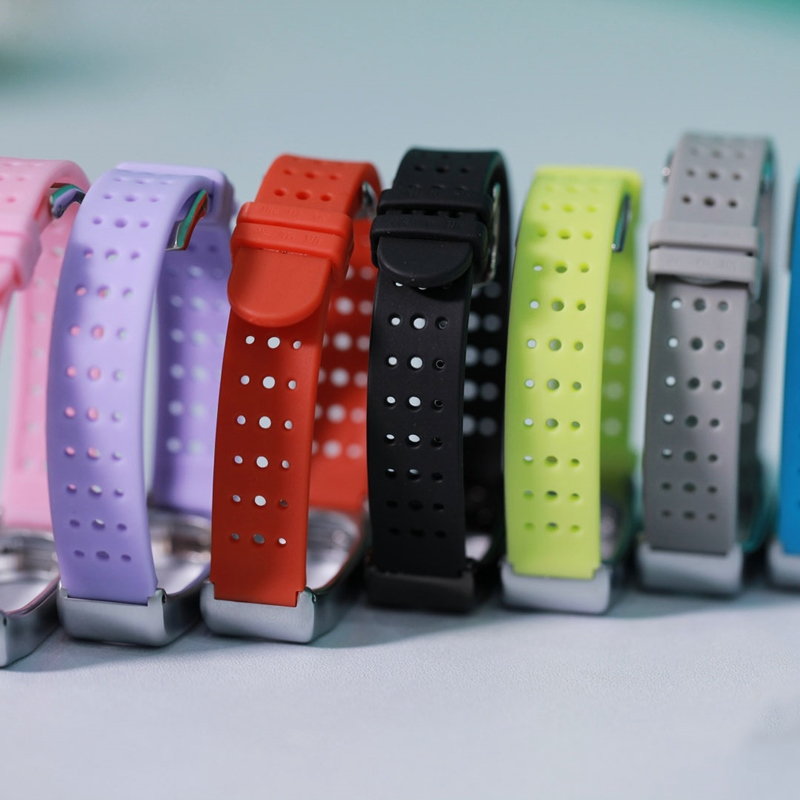 Dây Classic youth version cho Mi band 5